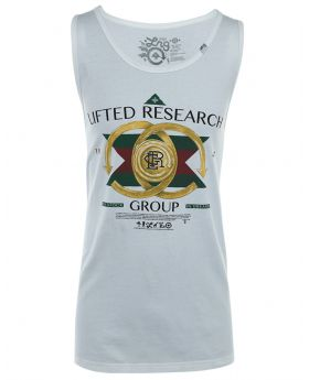 Lrg Lifted Research Mens