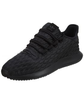 Adidas Tubular Shadow Mens