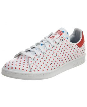 Adidas Pw Stan Smithy Spd Mens