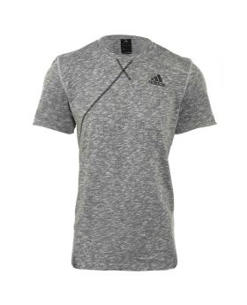 Adidas Cross-Up Tee Mens