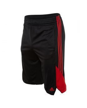 Adidas New Speed Short Mens
