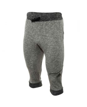 Adidas Cross-Up 3/4 Pant Mens