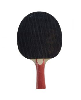 Windsor Official Competition Racket Mens