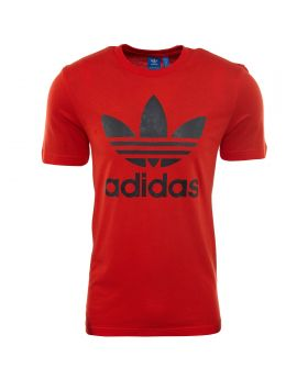 Adidas Originals Trefoil T-Shirt Mens