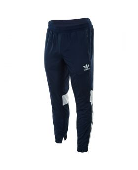 Adidas Teorado Slim Pants Mens
