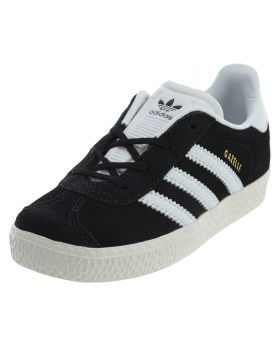 Adidas Gazelle I Toddlers