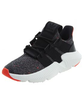 Adidas Prophere Womens