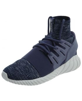 Adidas Tubular Doom Mens