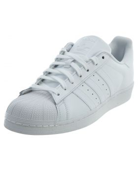 Adidas Superstar Foundation Mens