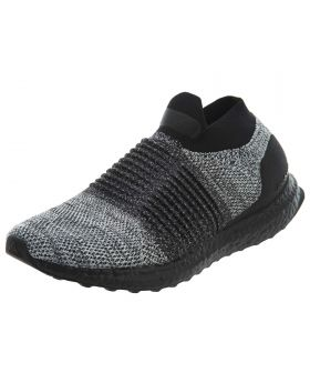 Adidas Ultra Boost Laceless Mens
