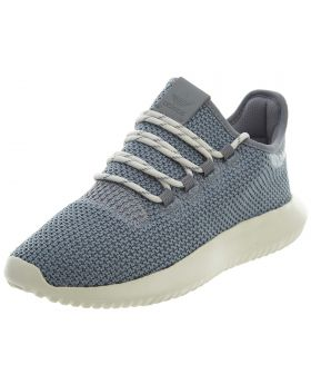 Adidas Tubular Shadow Big Kids