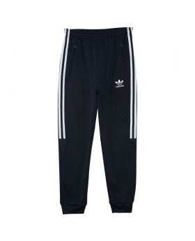 Adidas Junior Challenger84 Track Pants Big Kids