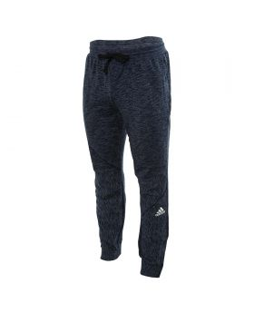 Adidas Cross-Up Pant Mens