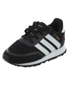 Adidas N-5923 El Toddlers