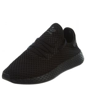 Adidas Deerupt Runner Mens
