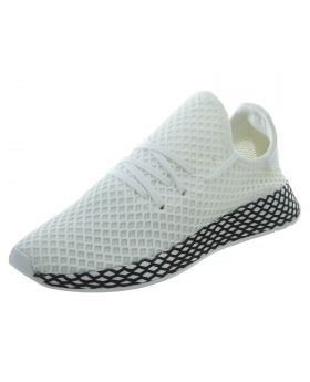 Adidas Deerupt Runner Big Kids